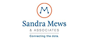 Sandra Mews and Associates Inc. logo