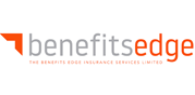 The Benefits Edge Insurance Services Limited logo